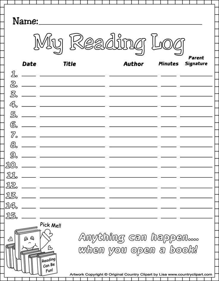 Best 25+ Weekly homework sheet ideas on Pinterest   Homework ideas ...