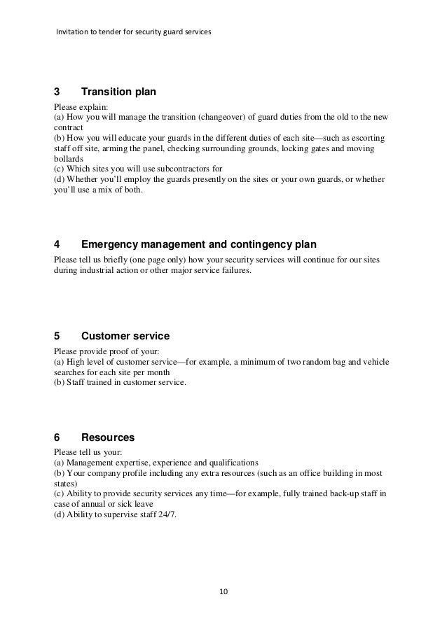 10. job description sample resume 7 subway duties cv cover letter ...