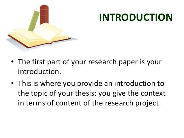 Finest Essays for Sale. Learn how to Purchase Essay Documents ...