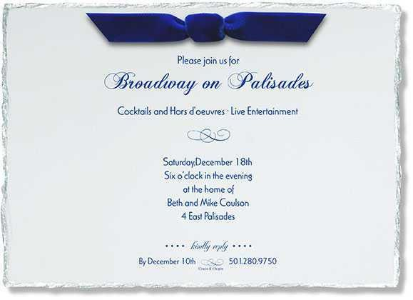 silver-decked-blue-ribbon.jpg 579×420 pixels | invitation cards ...