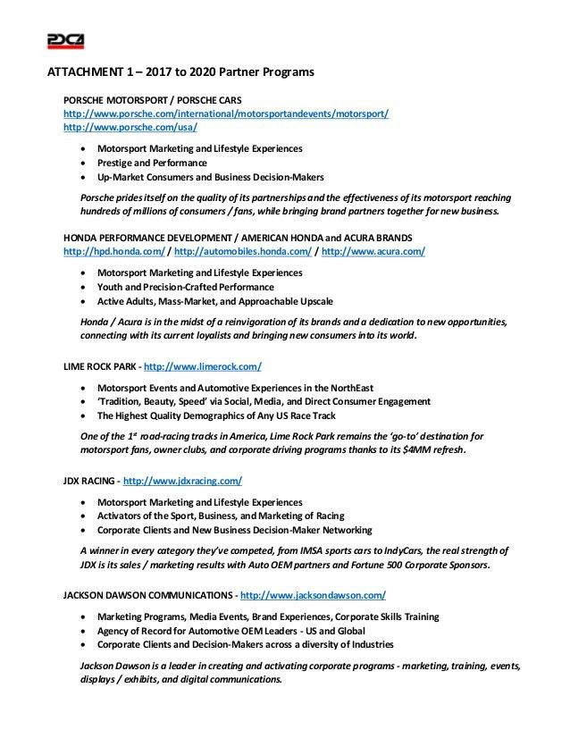 it sales cover letter example. choose. retail cv template sales ...