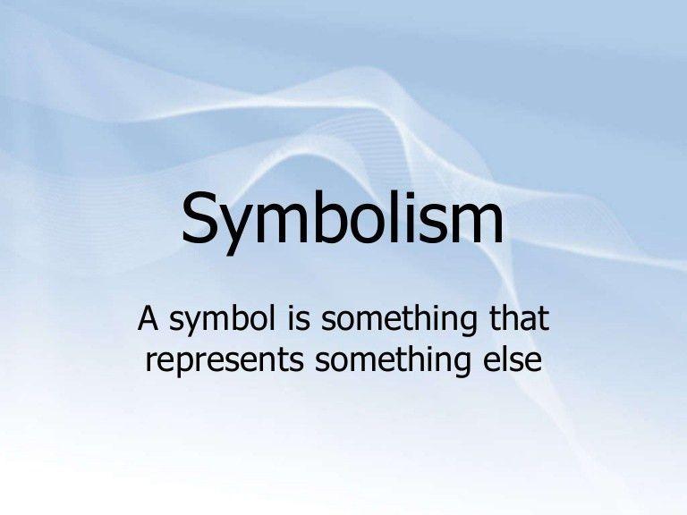 symbolism-090810142055-phpapp02-thumbnail-4.jpg?cb=1249914096