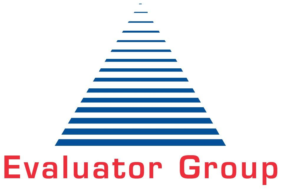Evaluator Group Announces the Evaluator Series™ Advanced Storage ...