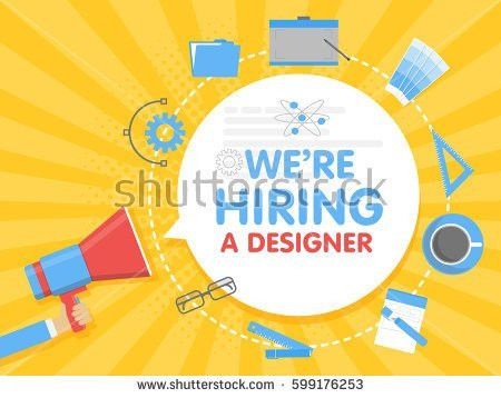 Hire Stock Images, Royalty-Free Images & Vectors | Shutterstock
