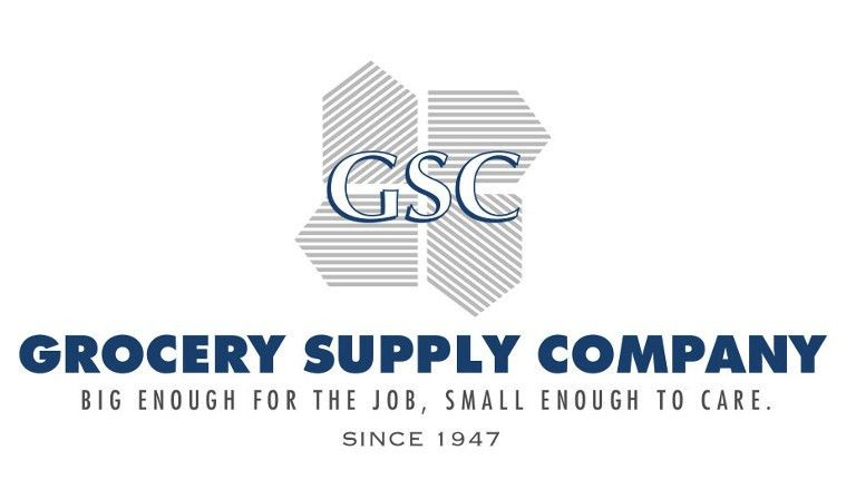 In Their Own Words: Grocery Supply Company