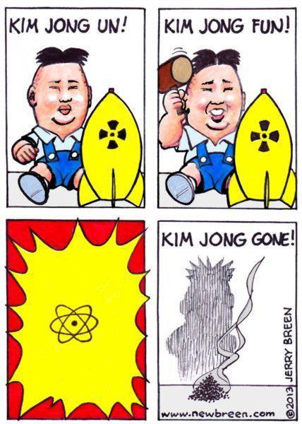 34 best Humorous Allusions || Political (Editorial) Cartoons ...
