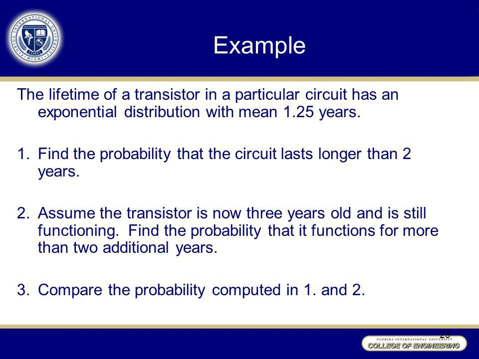 Chapter 3 Basic Concepts in Statistics and Probability - ppt download