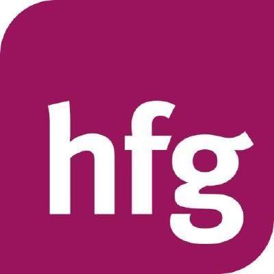 Business Analyst (Technical Underwriting)   Hfg   UK   Jobs4.com