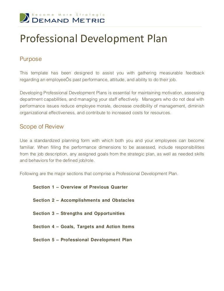 professionaldevelopmentplan-120408131849-phpapp02-thumbnail-4.jpg?cb=1354790712