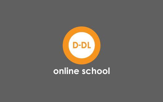 D⎯Rated Charter School | Categories | Education Evaluator