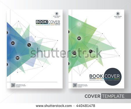 Business Proposal Stock Images, Royalty-Free Images & Vectors ...