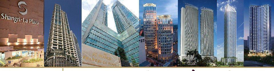 Leasing Manager Job - Shang Properties Inc. - 7410411   JobStreet