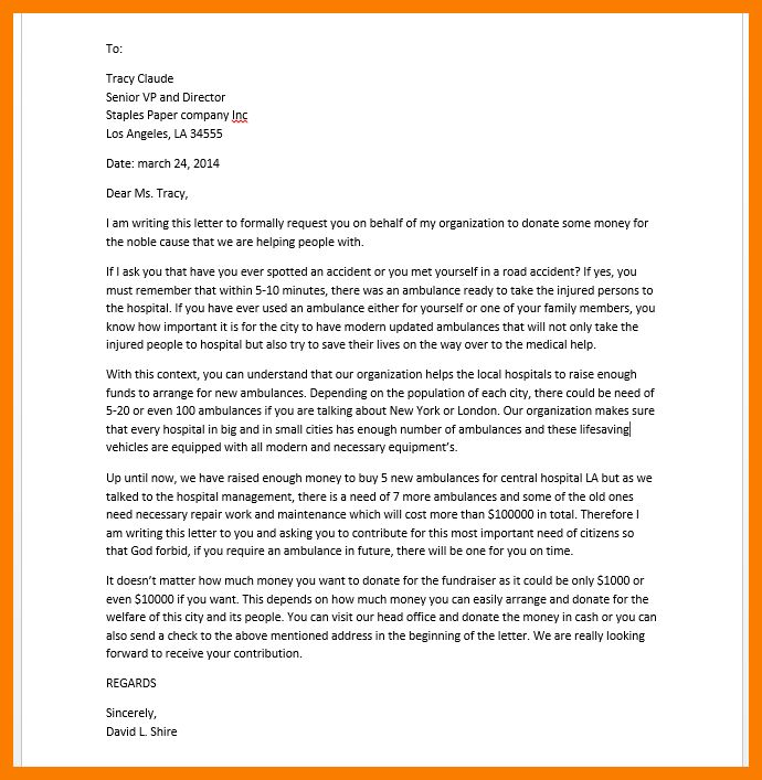 4+ appeal letter for reconsideration   park-attendant