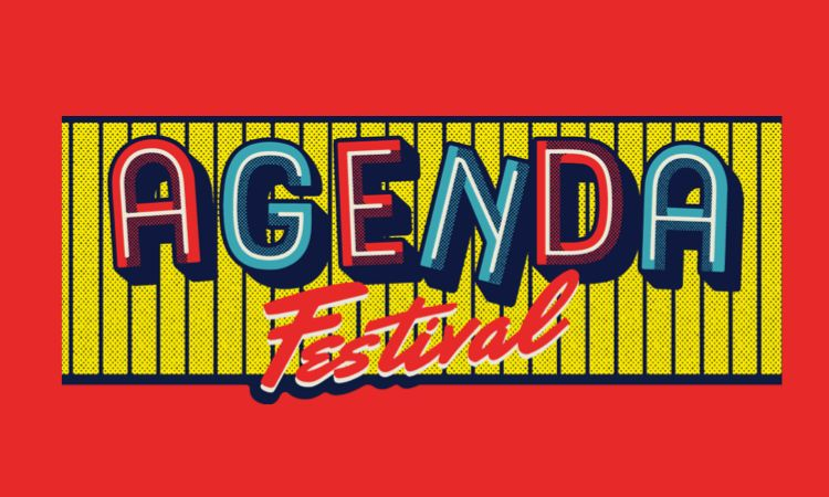 First Ever Agenda Festival Features Tyler, the Creator & Ludacris ...