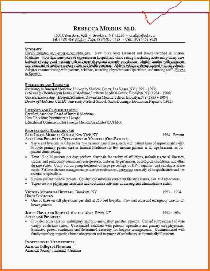 medical field resume 16 free medical assistant resume templates