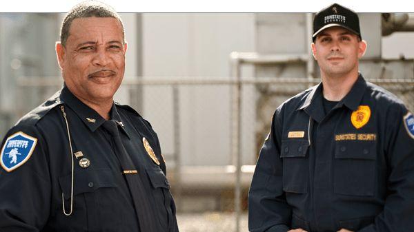 Security Guard Jobs Security Guard Training - Security Guard Jobs ...