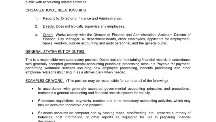 administrative assistant resume duties Resume Office Assistant Job ...