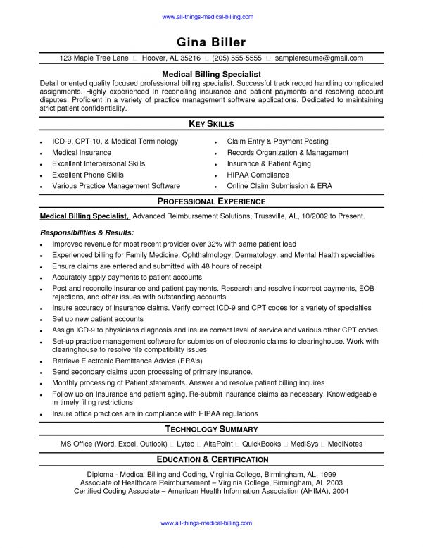 medical billing coder job description and medical coder jobs in ...