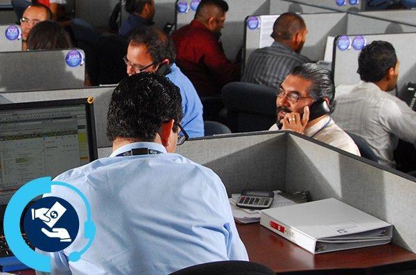 Call Center Services International   Call Center Services ...