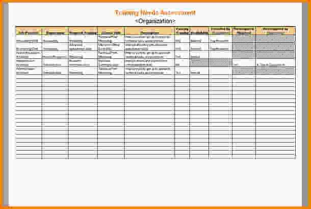 Needs Assessment Template.Project Assessment Template.png .