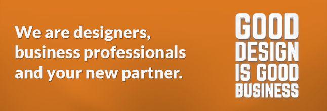 K&V Design Consultant | LinkedIn