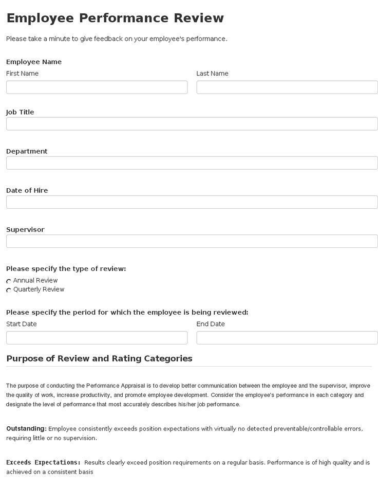business paperwork sample - Google Search | Office help | Pinterest