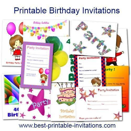 printable-birthday-invitations.jpg