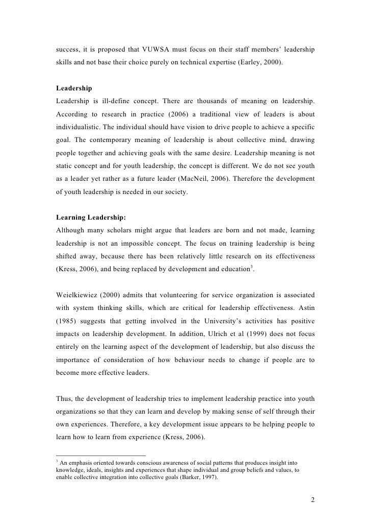 Who will write my paper for me. Buy Essay of Top Quality ...
