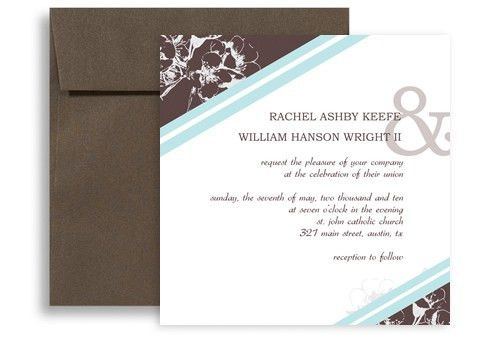 Engagement Party Invitation Templates - Blueklip.Com