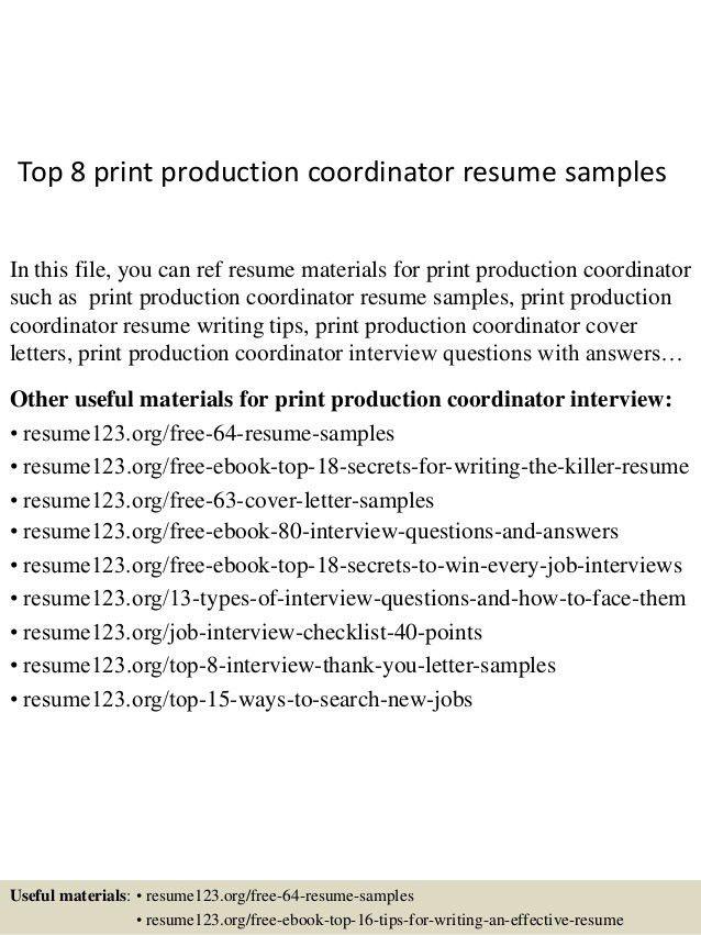 print resumes valuebook co