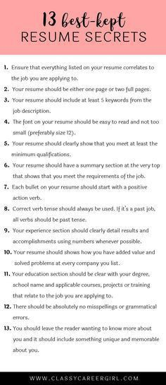 how to write a powerful resume powerful resume examples google