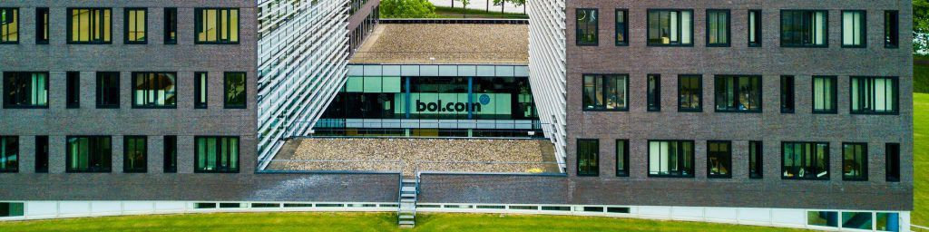 Vacature: Online Advertising Specialist (Utrecht) - Werken bij bol.com