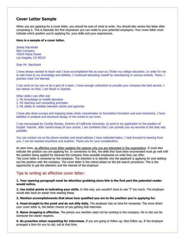 Resume : Marketing Resume Examples Se Qing Wang Zhan Resume ...