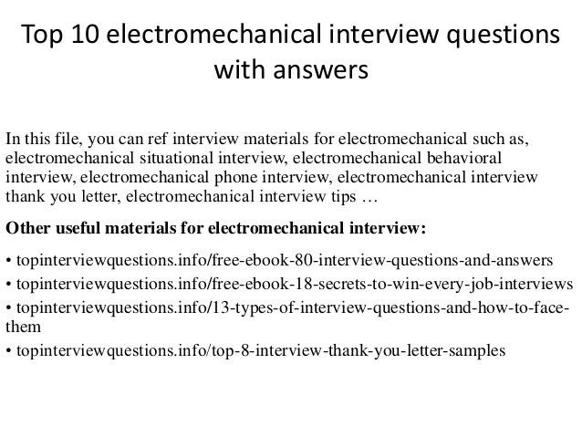 top-10-electromechanical-interview-questions-with-answers-1-638.jpg?cb=1504257088