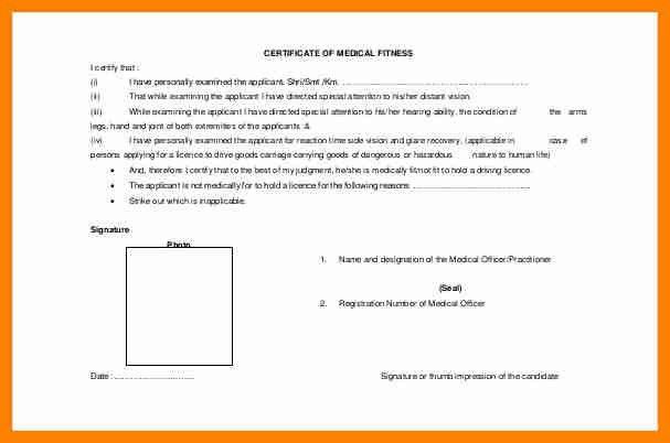 6+ australian sick certificate template   catering resume
