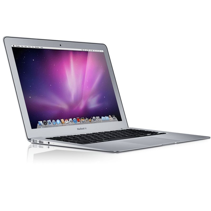 FREE Product Tester For MacBook Air | Gratisfaction UK