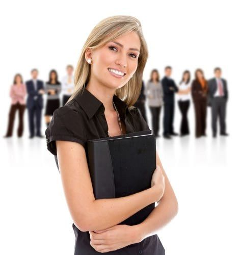 Hostess Job Description - How to Become a Hostess