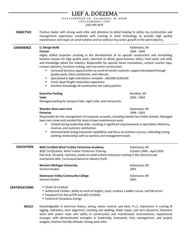 Resume : Office Clerk Application Letter What Needs To Go On A ...