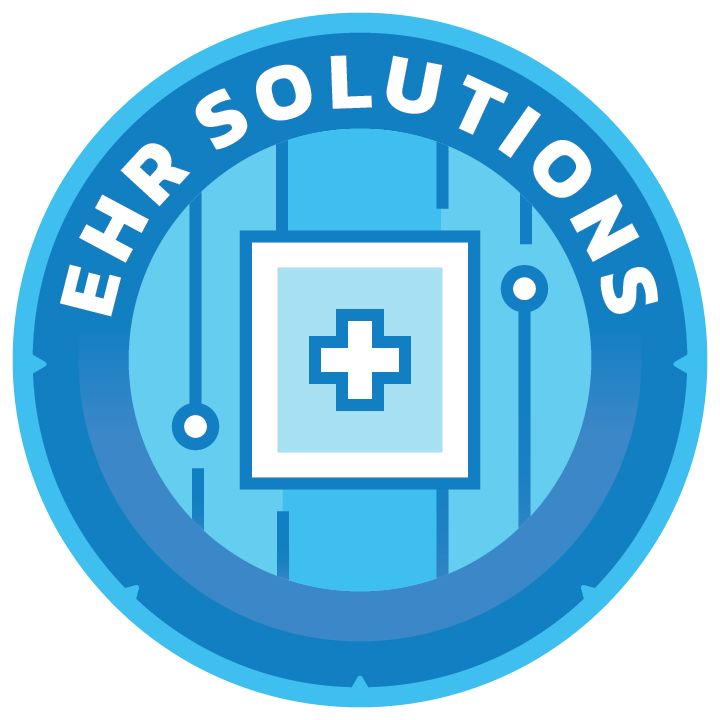 EHR Solutions - Santa Rosa Consulting | Healthcare IT Consulting ...