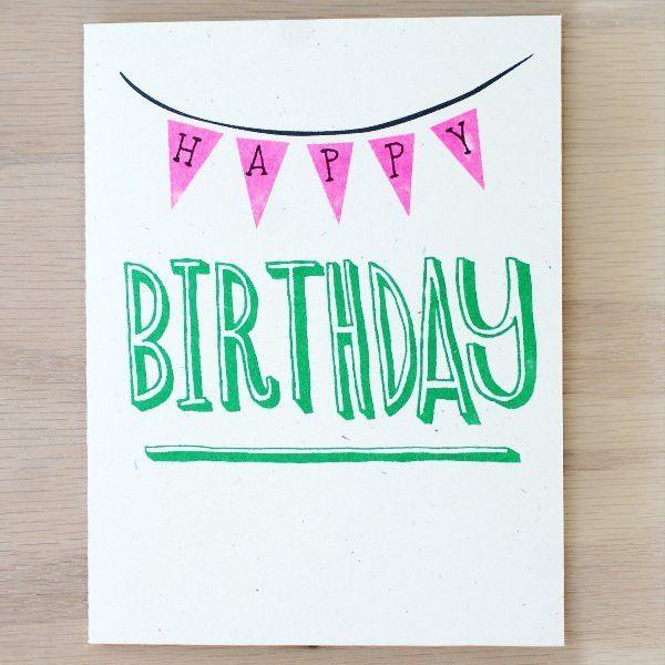 free online birthday card maker | Cards Designs Ideas | Yeyanime ...