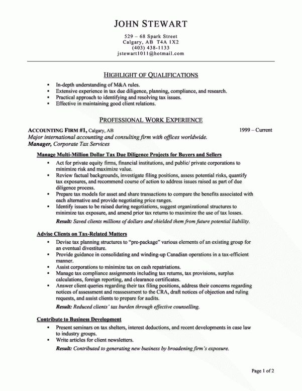 create my cover letter. brilliant automobile service advisor cover ...