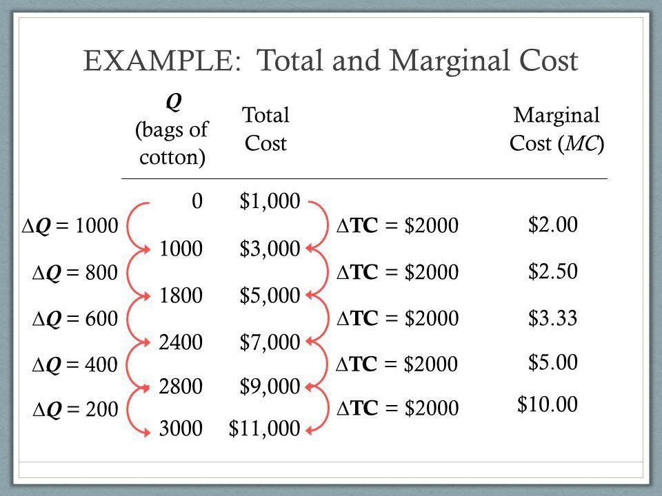 Principles of Microeconomics ppt download