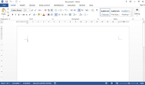 Microsoft Word - Wikipedia