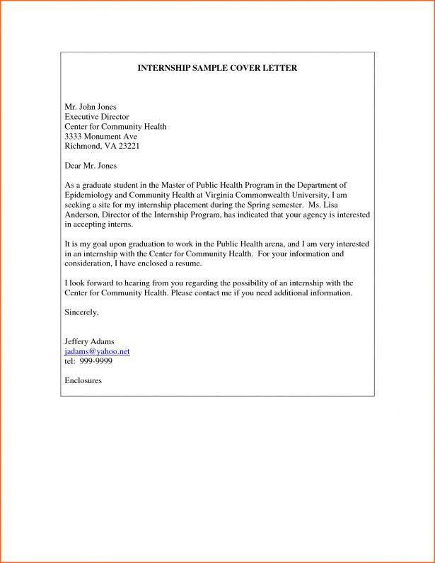 Resume : How Do I Write Cover Letter Centerville Goodwill Cv For ...