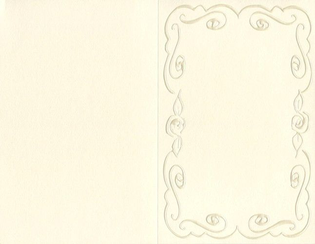 Ivory-Rose-Panel-Cards-45583-Geographics-L.jpg