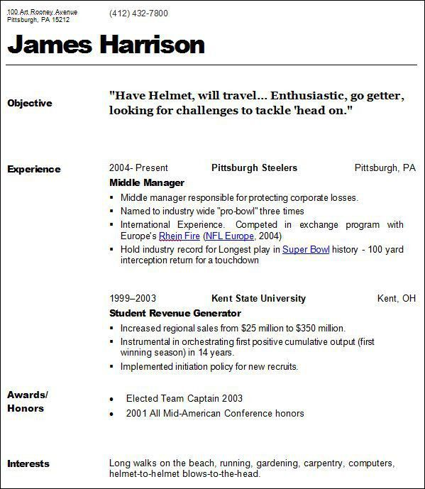 Cosmetology Resume Samples 21 Resume For Cosmetologist Cosmetology ...
