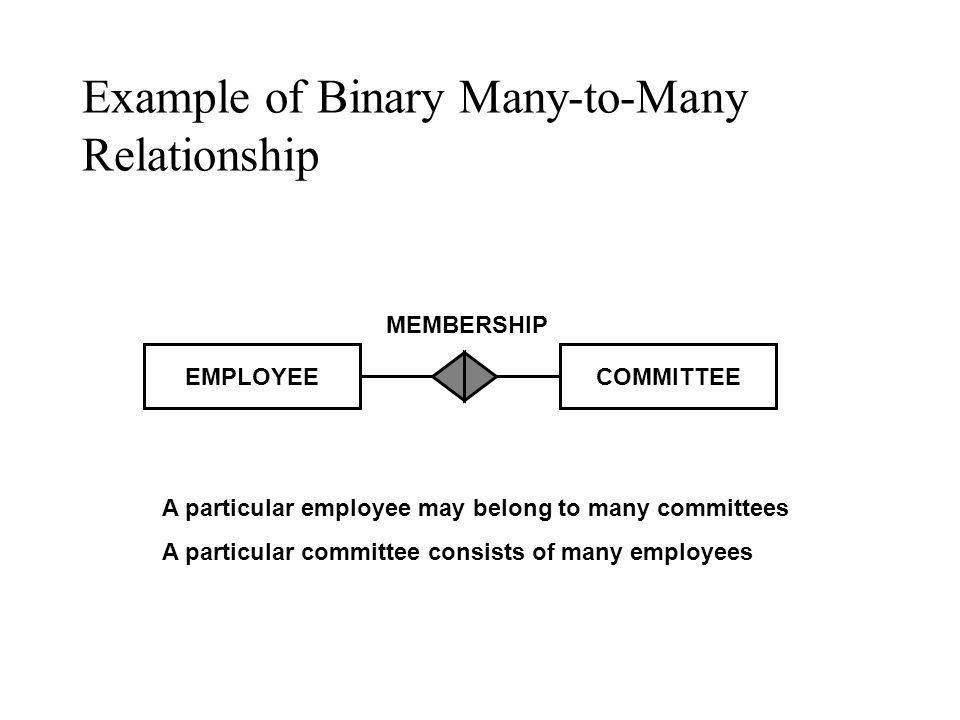 Entity-Relationship Diagrams - ppt download