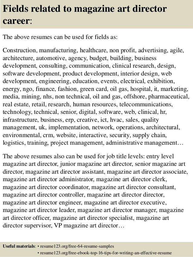 i like this resume. creative marketing director resume google ...
