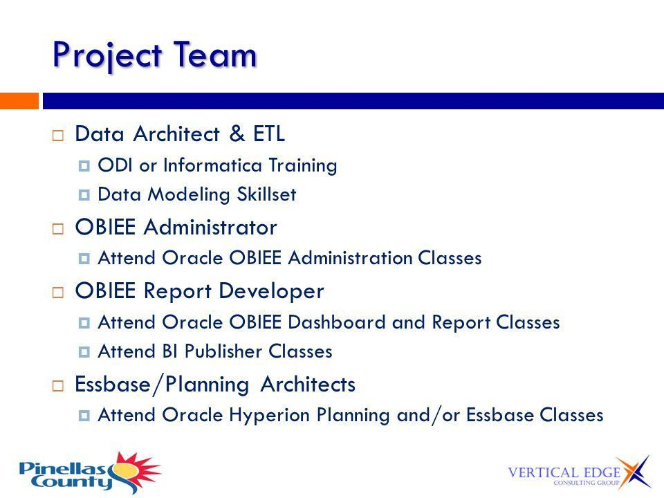 OBIEE Integration with Essbase for Financial ANALYSIS - ppt download