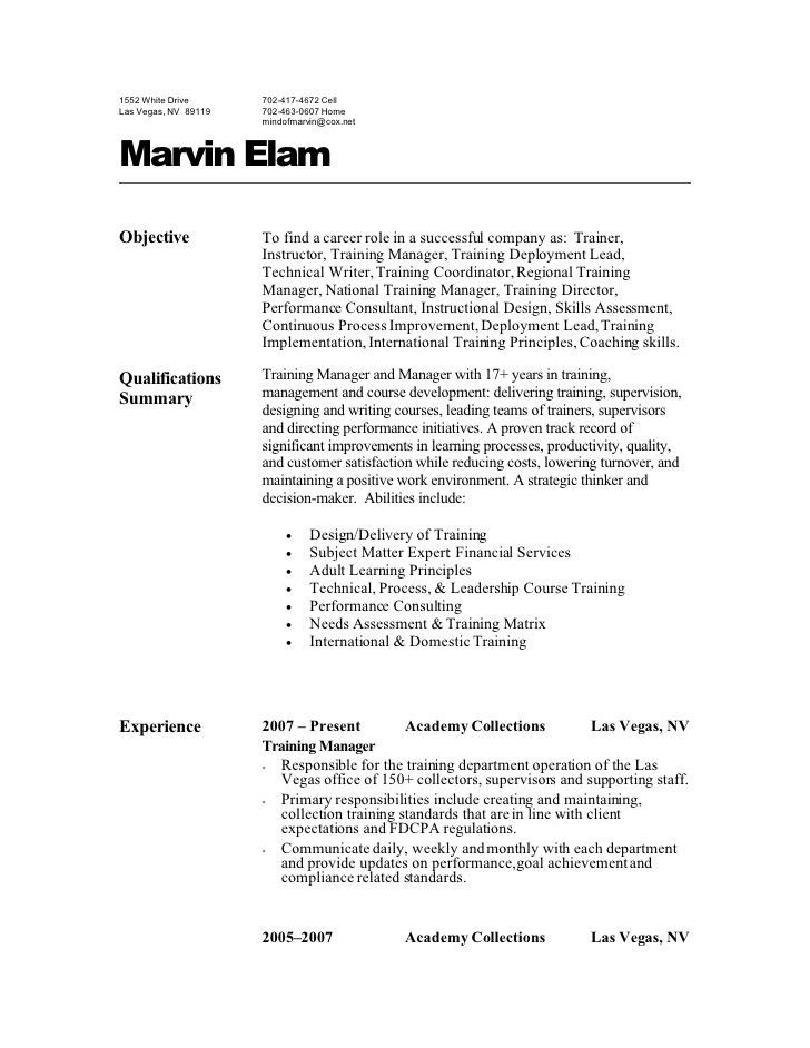 resume for you letter collections letter template of protection ...